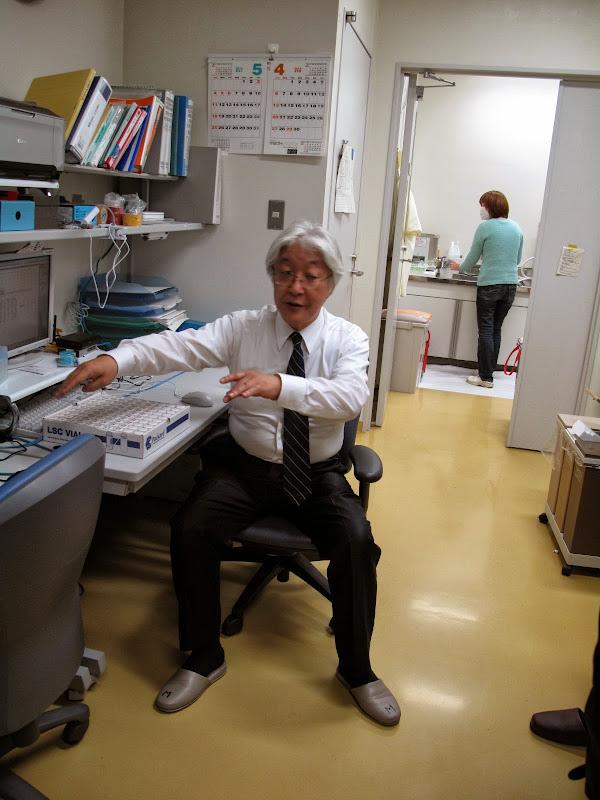 2014 Japan - Dag 9 - max-IMG_1933-0059.JPG