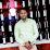 Nitin Ghuguskar's profile photo