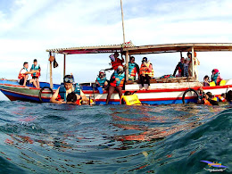 family trip pulau pari 090716 GoPro 10