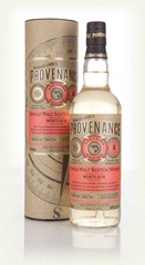 mortlach-8-year-old-2008-cask-11075-provenance-douglas-laing-whisky
