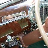 1941 Cadillac - 1215969879399_DSC_0304.jpg