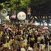"""""""Seria uma tragédia sanitária"""", diz SES-PB sobre festas de carnaval na pandemia"""