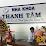 Thanh Tâm Nha Khoa's profile photo