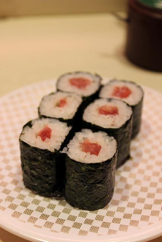 2014 Japan - Dag 3 - marjolein-IMG_0546-0339.JPG