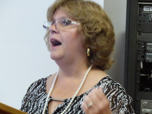 Cindy Cosmos
