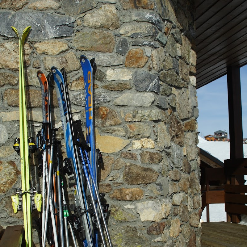 Meribel_66 Skis.jpg