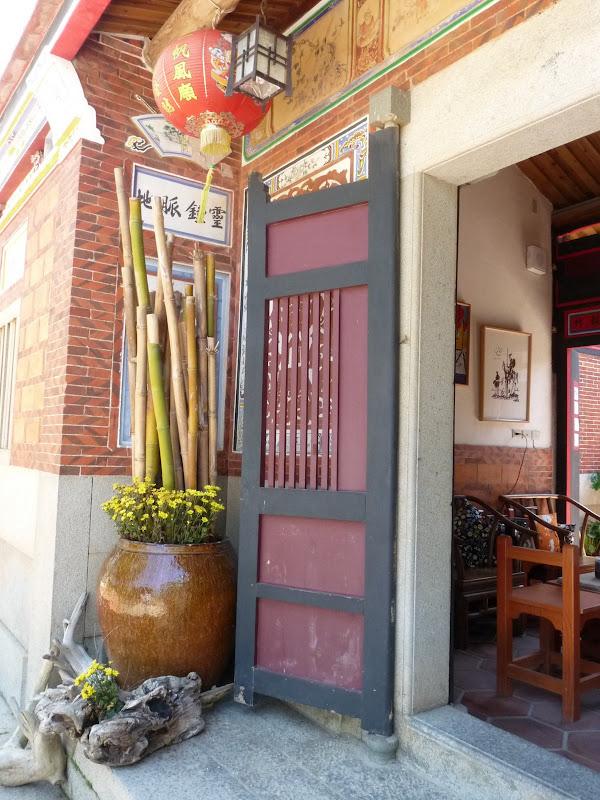 TAIWAN Archipel de Kinmen ,second voyage - P1280363.JPG