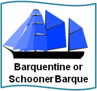 Barquentine.png