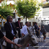 27.-21-08-2011 Ambaixada Pirates