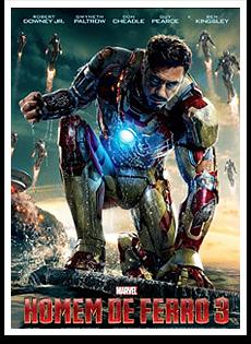 Homem+de+Ferro+3 Homem de Ferro 3   PROPER R6   Dual Áudio