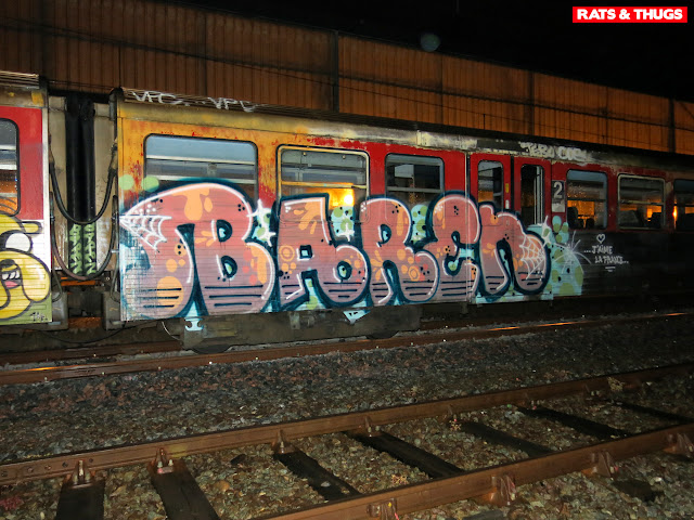 especial-baren (15)