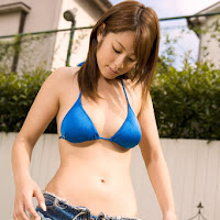 [DGC] No.647 - Ayaka Noda 野田彩加 (99p) 4.jpg