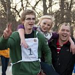 2013.05.01 Tartu Kevadpäevad 2013 - SILDADE JOOKS - AS20130501KP_S329.jpg