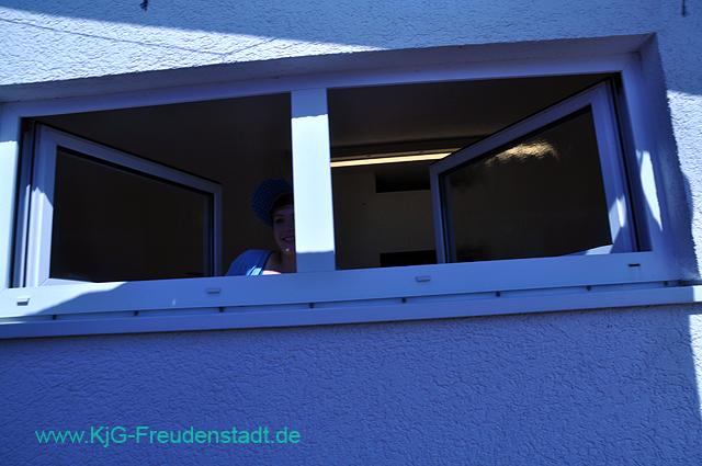 ZL2011Projekttag - KjG-Zeltlager-2011DSC_0106.jpg