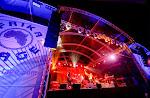 FESTIVALS 2018_AT-AFrikaTageWien_04-bands_InnerCircle_hiCN1A2830.jpg