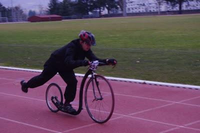26/02 - course de trottinette de sport - Saint Chamond IMGP3629