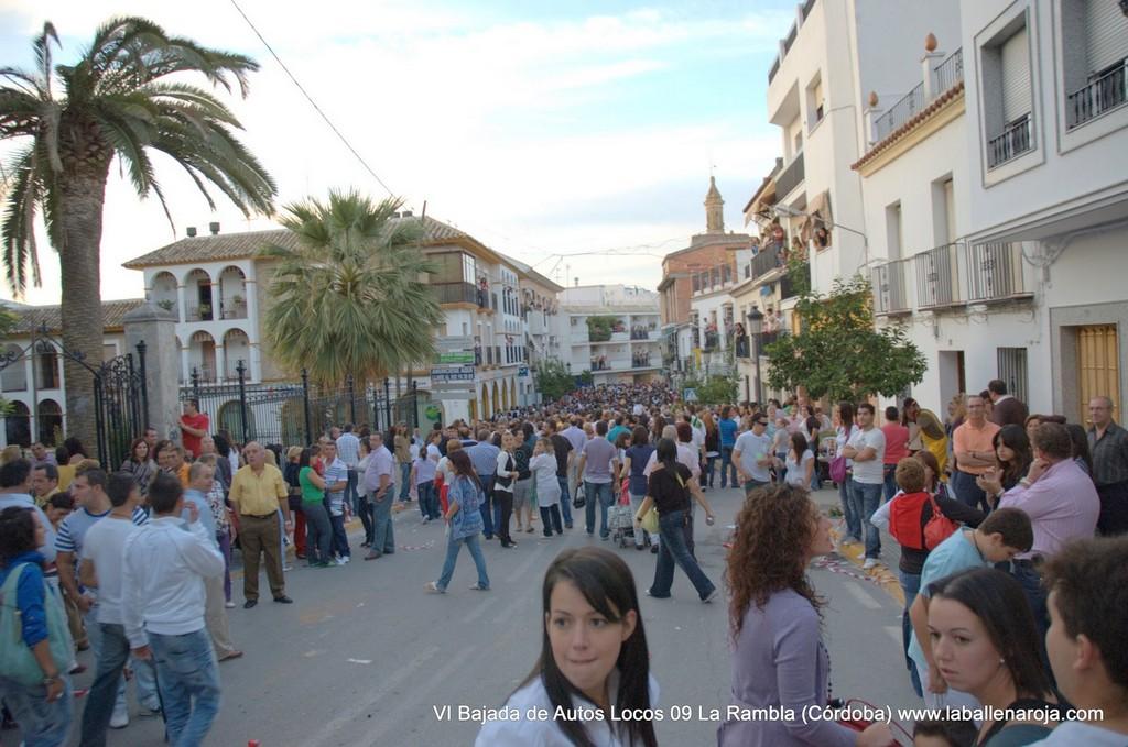 VI Bajada de Autos Locos (2009) - AL09_0200.jpg