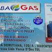 ALBA GAS DI AUTIERO ALESSANDRO.jpg