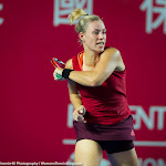 Angelique Kerber - 2015 Prudential Hong Kong Tennis Open -DSC_1228.jpg