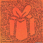 wrapped-gift.jpg