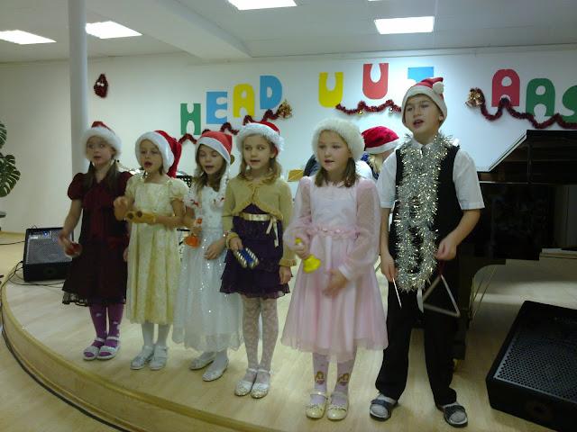 Jõulukontserdi foto - 21122010189.jpg