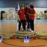 Trofeo Casciarri - DSC_6243.JPG