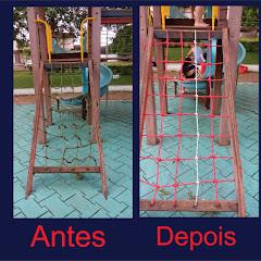 Ação Tropa Sênior Phoenix na Praça do Parque Alvorada - Sem t%C3%ADtulo-1.jpg