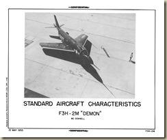 F3H-2M Demon SAC 01