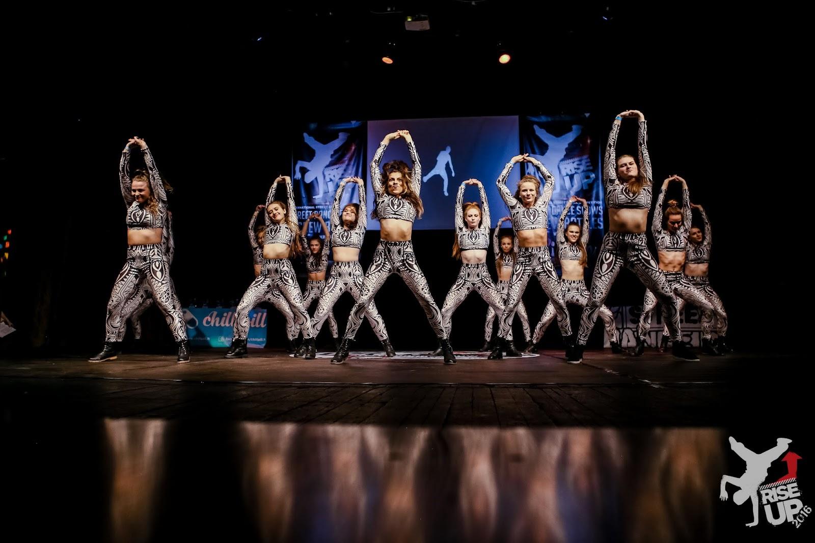 SKILLZ šokėjai dalyvauja RISEUP2016 - IMG_6868.jpg