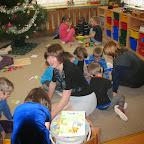 vánoce,výročí školky 077.jpg