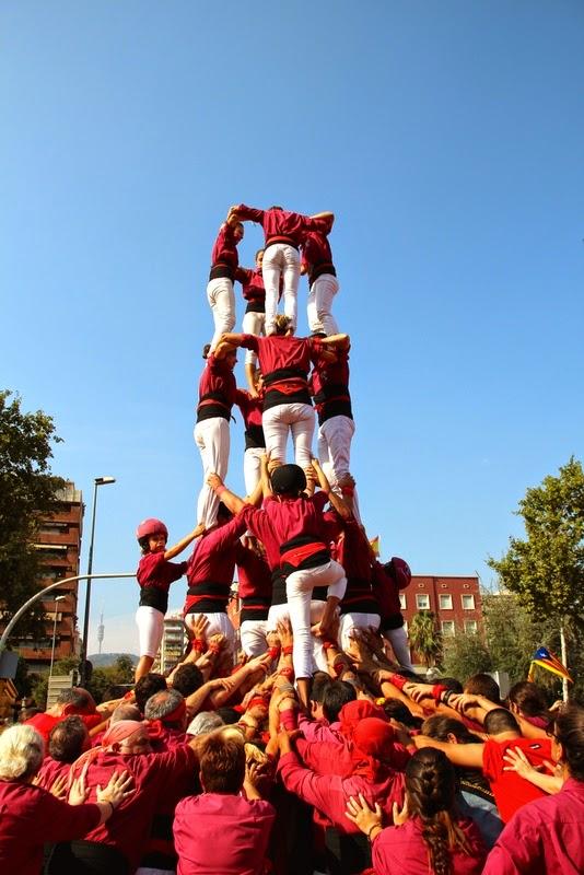 Actuació V a Barcelona - IMG_3789.JPG