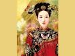 Samurai Girl 4