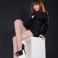 LiGui 2015.09.03 网络丽人 Model 文静 [38P] DSC_5368.jpg