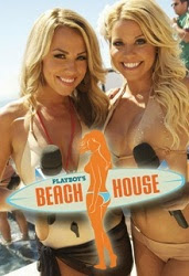 Playboy's Beach House ,