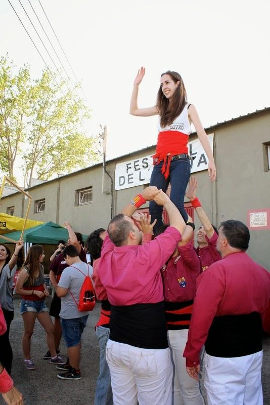 Taller Casteller a lHorta  23-06-14 - IMG_2467.jpg
