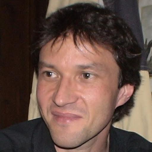Martin Bischoff picture