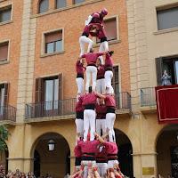 Actuació Festa Major Mollerussa  18-05-14 - IMG_1085.JPG