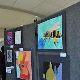 Student Art Show Spring 2012 - DSC_0155.JPG
