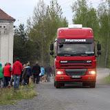 17. Mai 2016: On Tour in Pechbrunn - Pechbrunn%2B%252839%2529.jpg