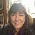 Carolyn Crimi - photo