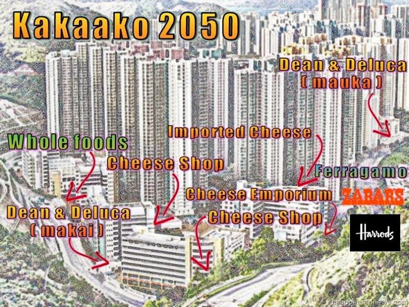 Kakaako 2050[3]
