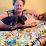 Donna Jackson's profile photo