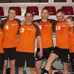 03.03.12 Talimängud 2012 - Võrkpalli finaal - AS2012MAR03FSTM_316S.jpg
