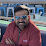 Vikas Chugh's profile photo