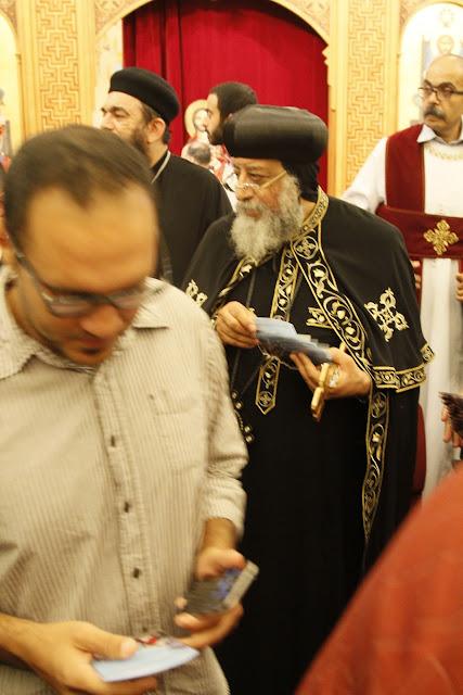 H.H Pope Tawadros II Visit (4th Album) - _MG_1838.JPG