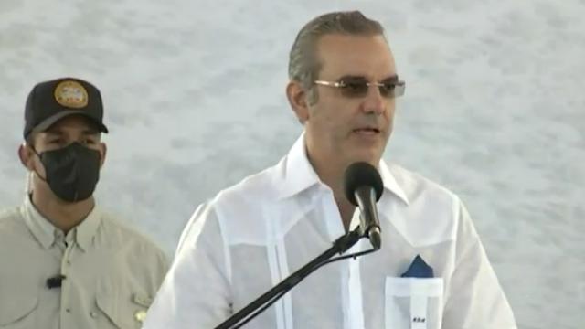 Turismo en Pedernales: Hilton, Marriot e IberoStar entre los hoteles que levantarán 3,000 habitaciones