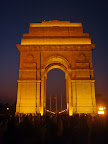 IndiaGate.JPG
