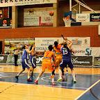 Baloncesto femenino Selicones España-Finlandia 2013 240520137640.jpg