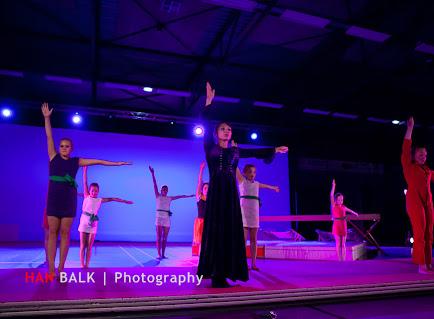 Han Balk Agios Theater Avond 2012-20120630-111.jpg