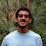 Daniel Rodea's profile photo
